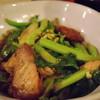 Huen Phen - 料理写真: