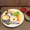 Hanakafe - 料理写真:これで430円