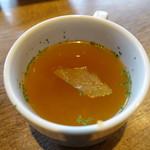 66663068 - スープ