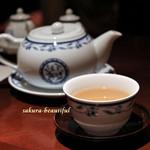 中国料理「花梨」 -