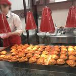 信州りんご菓子工房 BENI-BENI - お店で手作り