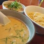 弘雅流製麺 - 料理写真: