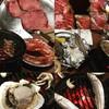 Tasuke - 料理写真: