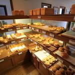 パン食菜館 トレトゥール - パンの販売