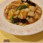 66678204 - 什景炒麺