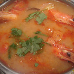 Thai Fight Gold -