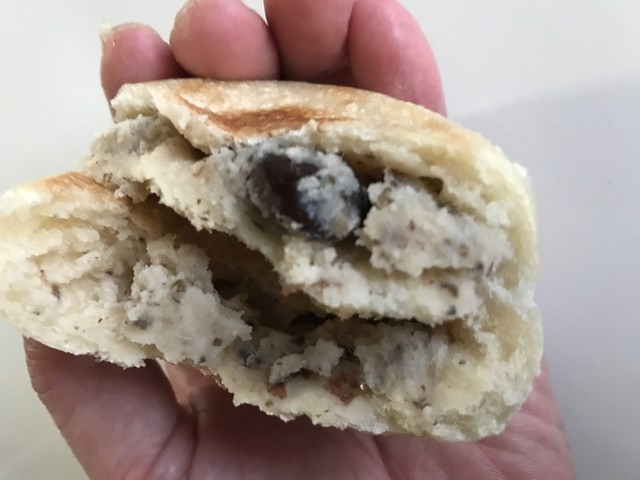 ������ ������� �potori bakery� ����������