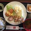 カフェ うまめし ゴォー - 料理写真:
