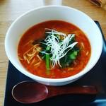 ヤマトヤ - 料理写真: