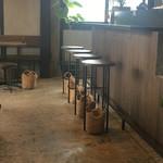 CAFE REGOD -