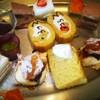 レストラン テルミニ - 料理写真: