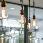 ワイワイジーブルワリー&ビアキッチン - 電球