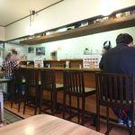 洋食の店 ブーン - 洋食の店 ブーン 2017年5月