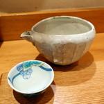 四季膳 ほしや - ばくれん720円
