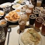 Jolly Brewery + Restaurant - 料理写真: