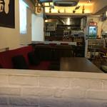 dhisshuto-kyo-gasutoronomi-kafe -