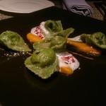 イタリアンレストラン 「コレンテ」 ヒルトン沖縄北谷リゾート