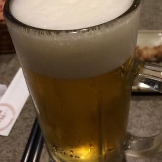 八剣伝 阿波松茂店