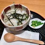 cafe rest montrose - 朝食バイキング(宿泊客\800) うずみ