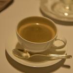 SATSUKI  - コーヒー