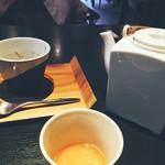 茶房 素心 -