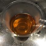 """66714166 - """"大地の茶""""                        香りで愉しむNIPPONのエネルギー 「野菜茶」"""