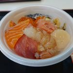 青森魚菜センター - 2017.05 ラキテンスペシャル(チケット14枚)