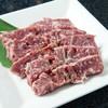 お肉の台所1129 - 料理写真: