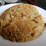 台湾料理 香林坊 -