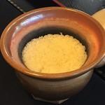 湯主一條 - 土鍋ご飯