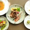 丹波ワインハウス - 料理写真: