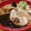博多味の蔵 - 料理写真:蔵味ラーメン