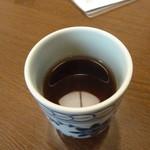 66733196 - お茶