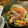 麺処 おおぎ - 料理写真: