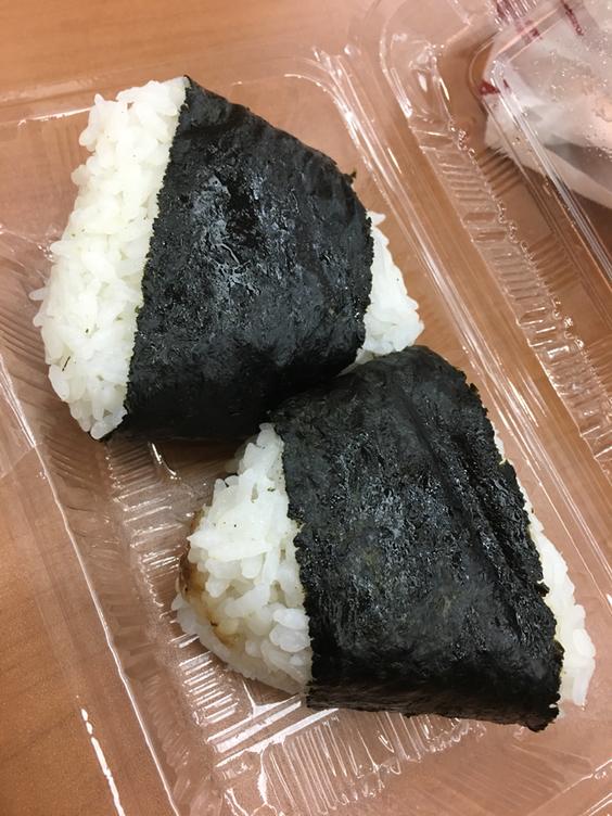 おだまき米店 name=