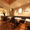 Restaurant  LA FUENTE - メイン写真: