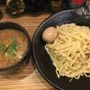 Menyasuzume - 料理写真:☆★つけ麺★☆