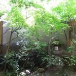 祇園NITI -