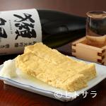 和食や むね - くつろぎながら落ち着いてお酒と料理を楽しんで!