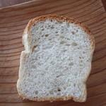 フォース - 全粒粉食パンミニ