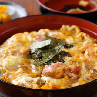 鹿児島の鶏料理といえば、【みやま本舗】