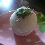 御菓子司 小池菓子舗 -