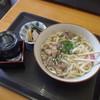 こだぬき亭 - 料理写真: