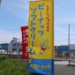 66785759 - 木村ピーナッツことピネキ