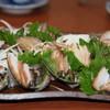 直寿司 - 料理写真: