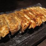 うさぎ - 人気の、博多直送手作り餃子