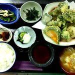 多菜田 - 料理写真: