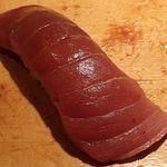 柳寿司 -