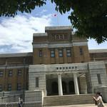 66798776 - 上野国立科学博物館