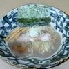 Rakunijin - 料理写真: